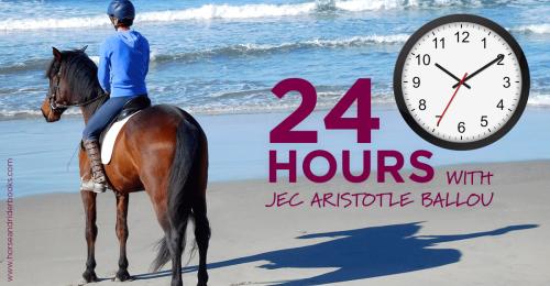 24HoursJecBallou-horseandriderbooks