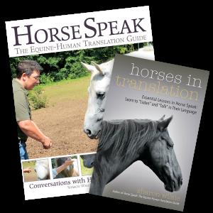 HorseSpeakSet
