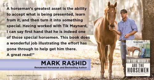 TikBlurbFB1-horseandriderbooks
