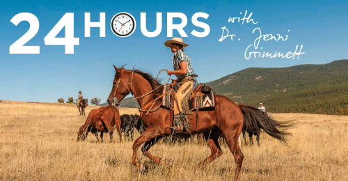 24HoursJenniGrimmett-horseandriderbooks