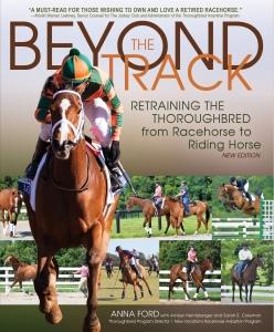Beyond the Track NE REV