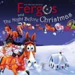 Fergus and the Night Before Christmas Final