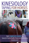 Kinesio Taping for Horses