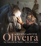 RidingwithOliveira