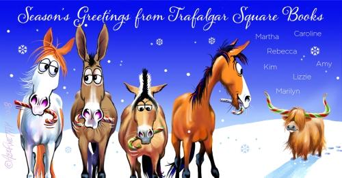 TSB Holiday greeting RD Alana