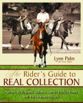 rider's guide to collection