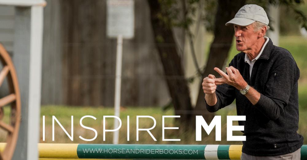 InspireMe-horseandriderbooks