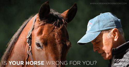 KNOWBETTERDOBETTER-horseandriderbooks