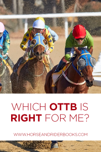 OTTBMatchmaker-horseandriderbooks