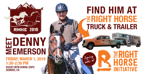 RHME-RH-DENNY-2019-FB-horseandriderbooks