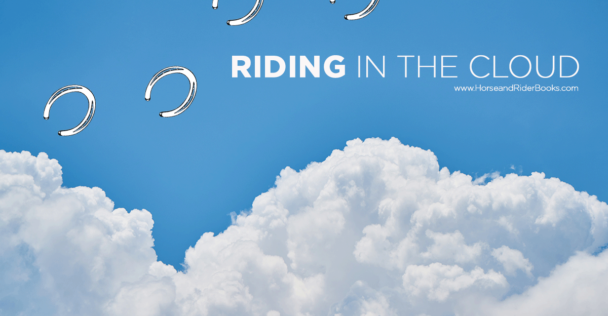 RidingintheCloud-horseandriderbooks