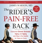 Riders Pain-Free Back-pb