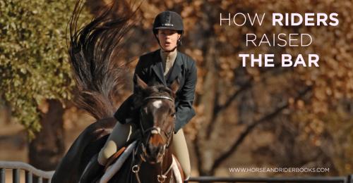 RidersPainFreeBack-horseandriderbooks