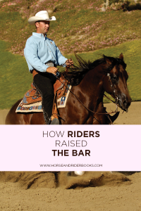 RidersPainFreeBackpin-horseandriderbooks