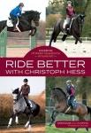 Ride Better with Christoph Hess REV-horseandriderbooks