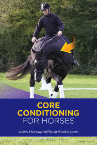 CoreConditioningforHorses-horseandriderbooks