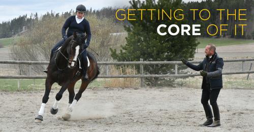 GettingtotheCoreofIt-horseandriderbooks