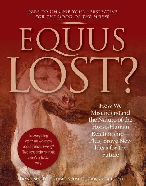Equus Lost