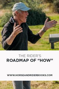 RidersRoadmapofHow-horseandriderbooks