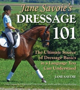 Jane 101 Cover