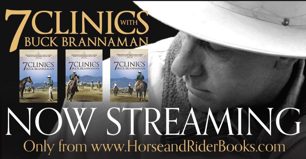 7CLINICSStreamingFB-horseandriderbooks