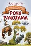 Thelwells Pony Panorama