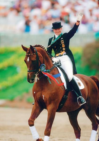 IsabellWerthGigolo-horseandriderbooks