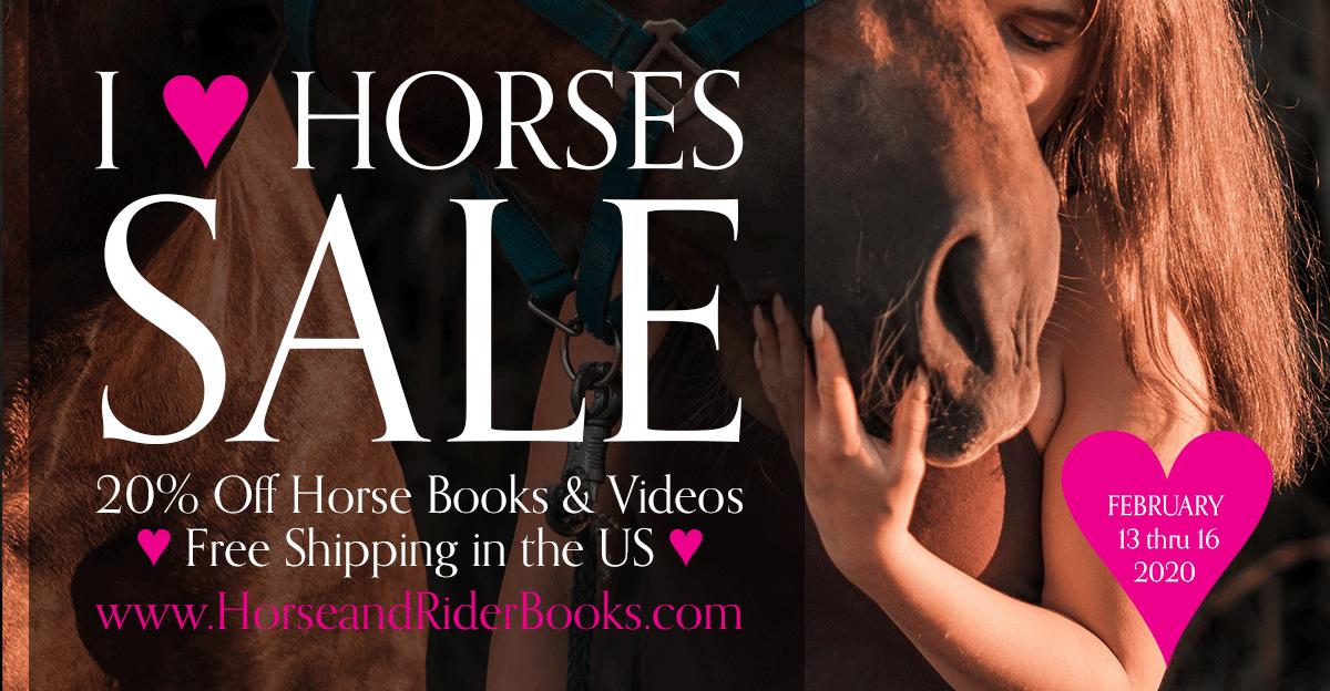 VDaySale2020-horseandriderbooks
