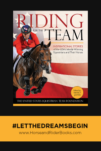 RFTTPin-horseandriderbooks