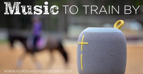 MusictoTrainBy-horseandriderbooks