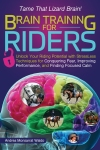 Brain Train for Riders Final-horseandriderbooks