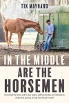 In the Middle Are the Horsemen-horseandriderbooks