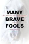 Many Brave Fools-horseandriderbooks