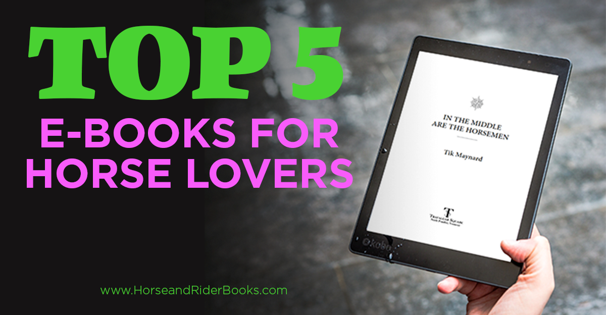 Top5EBooks-FB-horseandriderbooks