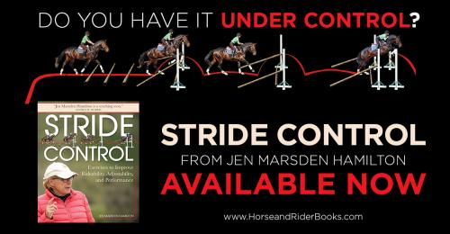 StrideControlHereFB-horseandriderbooks